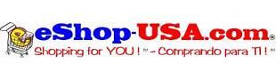 eShop-USAcom-sales