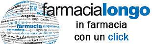 Farmacia Longo