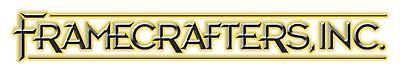 Framecrafters,Inc TX