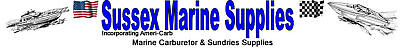 sussex_marine_supplies