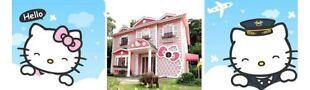 Kiki-Haus