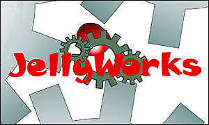 jellyworksllc