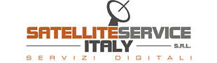 SATELLITE_SERVICE_ITALY