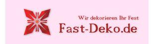 fast-deko