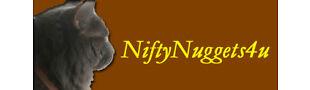 niftynuggets4u