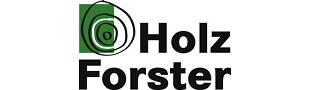 Holz Forster KG