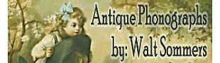 Gettysburg Antique Phonographs