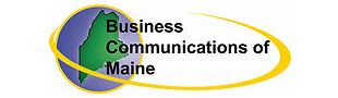 Business Communications of Maine