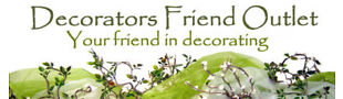 Decorators Friend Outlet