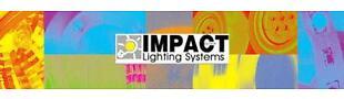 Impact Lighting001