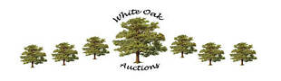 WhiteOakAuctions