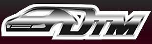 DTM Motors
