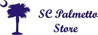 SC Palmetto Store