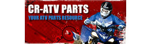 cr atv parts