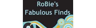 RoBie's Fabulous Finds