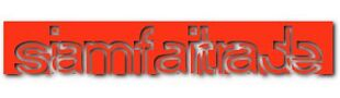 SiamFairTrade