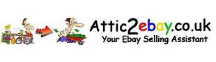 Attic 2 3bay