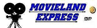 Movieland Express