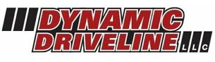 Dynamic Driveline LLC