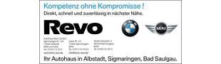bmw-autohaus-revo