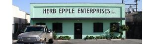 HERB EPPLE ENTERPRISES