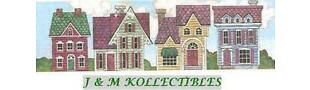 J&M KOLLECTIBLES