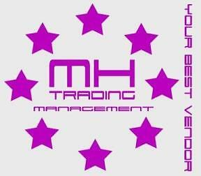 MH TRADING MANAGEMENT