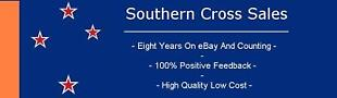 Southern Cross Sales