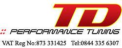 TD TUNING LTD