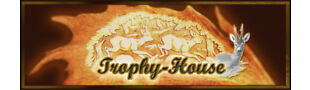 trophy-house