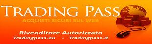 Radio Ricetrasmittenti Trading Pass