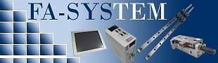 FA-SYSTEM