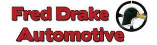 Drakes Auto Parts