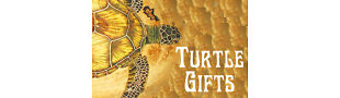 Turtle Gifts Jewelry & Adornments