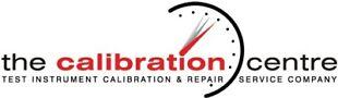 The Calibration Centre Ltd