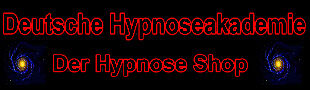 Deutsche Hypnoseakademie