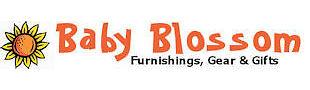 BabyBlossomShop