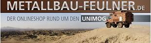 Metallbau-Feulner