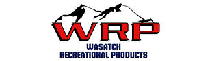 Wasatch Recreational Products
