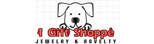 1-Gift-Shoppe