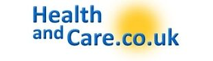 Health and Care London
