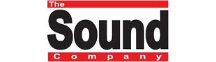 The Sound Company