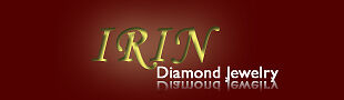 IRIN Diamond Jewelry