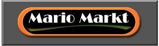 Mario Markt