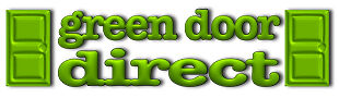 Green Door Direct