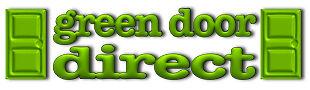 Green Door Direct