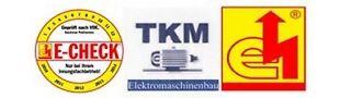 TKM-Elektromaschinenbau