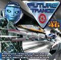 Future Trance Vol.46 (2008)