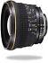 Camera Lens: Tokina AT-X PRO AF PRO 17 mm F/3.5 Aspherical MF AF Lens For Nikon