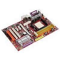 MSI Mainboards mit PCI-X Erweiterungssteckplätzen und Formfaktor ATX